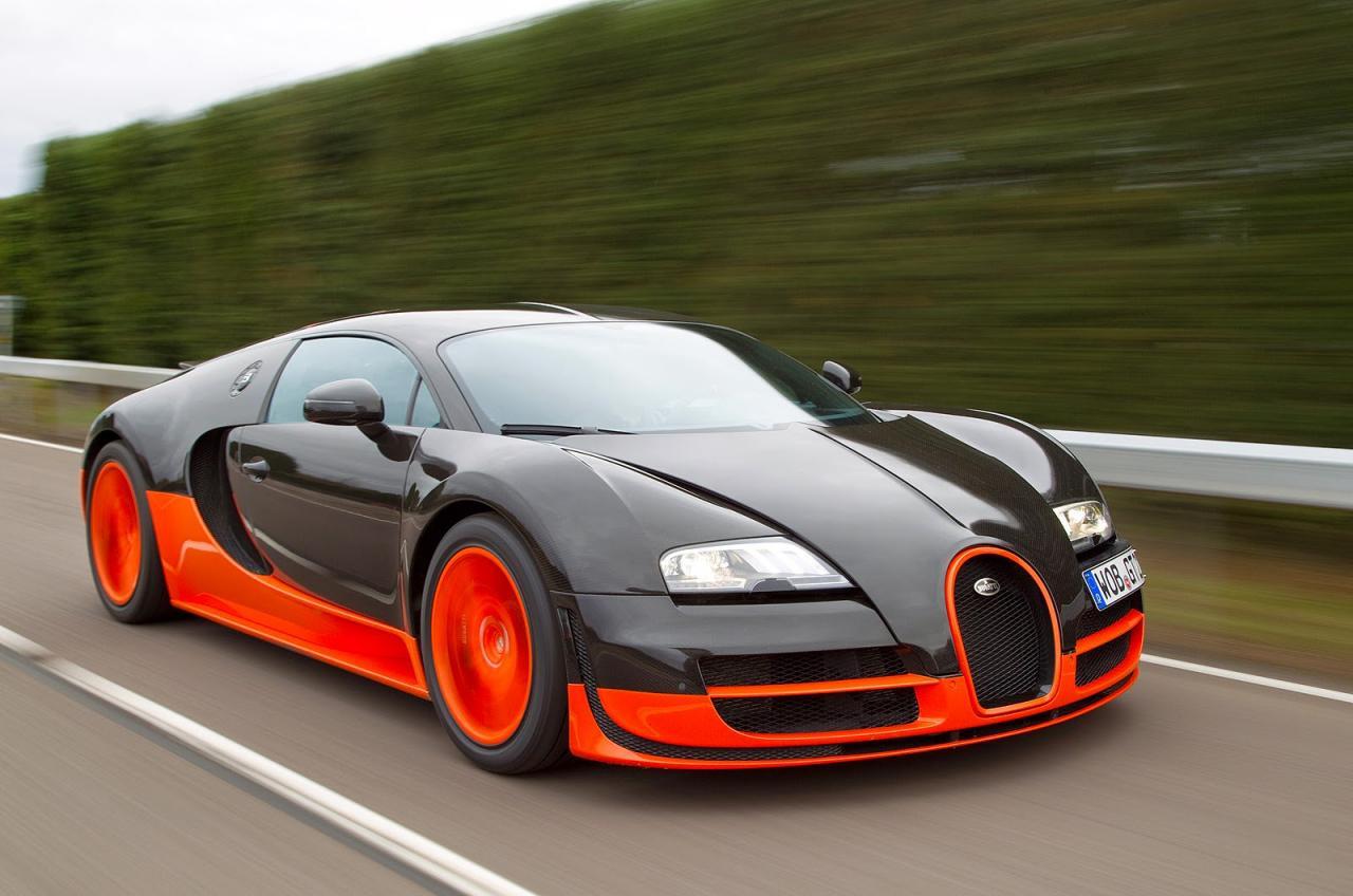 صورة احدث صور سيارات , احدث انواع السيارات العالميه