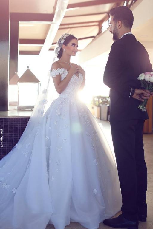 صورة صور اعراس , احلي صور الاعراس في 2019