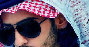 صور صور شباب حلوين خليجي , مميزات الشباب الخليجه