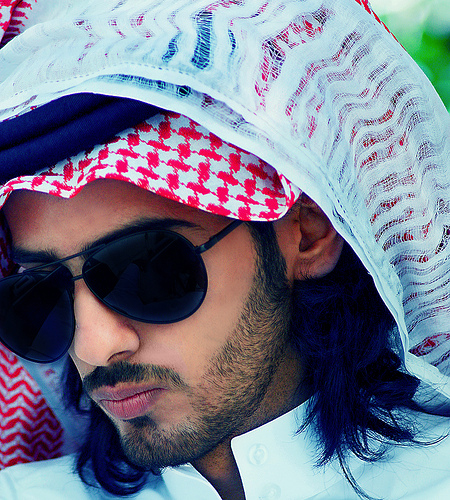 صورة صور شباب حلوين خليجي , مميزات الشباب الخليجه