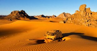 صور اجمل الصور الصحراء الجزائرية , اجمل اللقطات لصحراء الجزائر