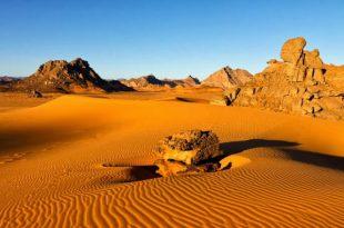 صورة اجمل الصور الصحراء الجزائرية , اجمل اللقطات لصحراء الجزائر