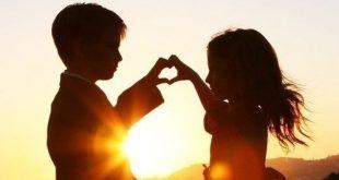 صور صور حب من غير كلام , صور معبره للحب من غير كلام