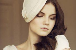 صورة صور بنات كلاسيكية , اجمل الصور الكلاسكية للبنات