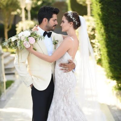 صور اجمل صور عروسين , العرسان و قلقهم بالصور