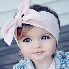 صورة صور جميله للبنات , اجمل الصور لاجمل بنات صغار في العالم