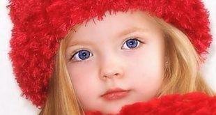 صور صور جميله للبنات , اجمل الصور لاجمل بنات صغار في العالم