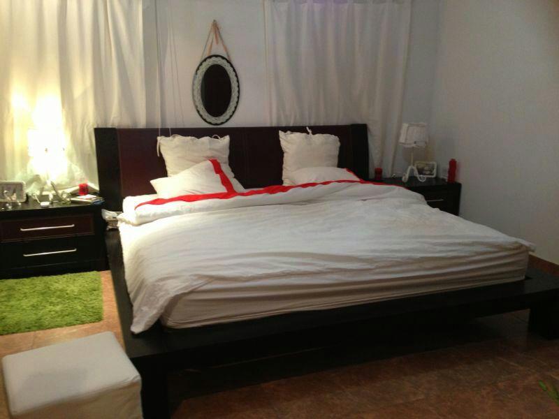 صورة صور غرف نوم عادية , اجمل اشكال غرف النوم