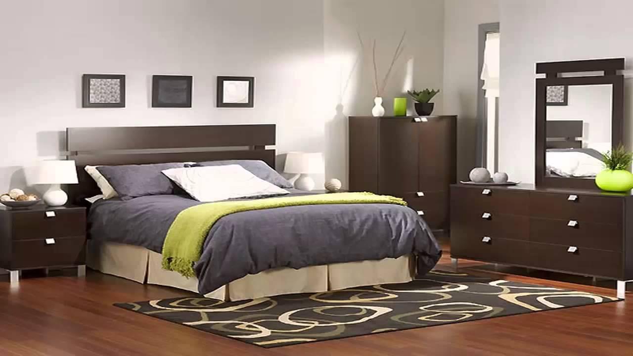 صور صور غرف نوم عادية , اجمل اشكال غرف النوم