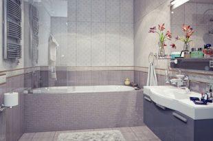 صور صور ديكورات حمامات , افخم ديكورات بالصور للحمام