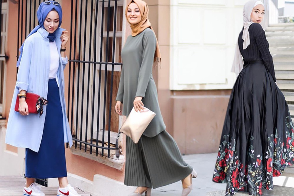صورة صور ملابس جميلة , موديلات مميزه للملابس بالصور
