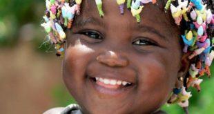 صور صور اطفال افريقيا , معلومات هامه عن ابطال افريقيا