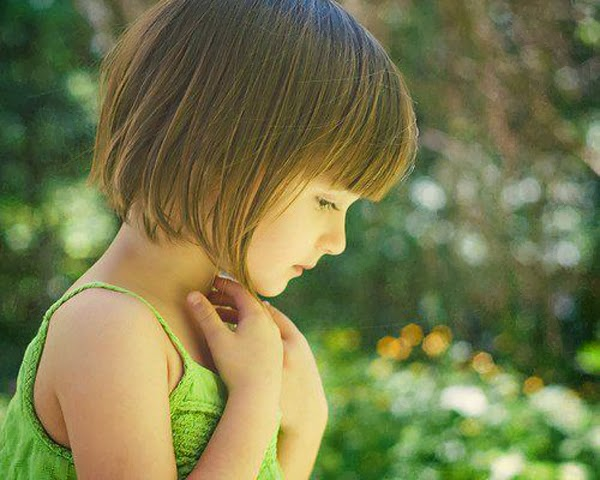 صورة صور طفلة جميلة , مااروع صوره الطفله الجميله و المميزه