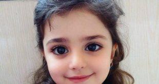 صور صور طفلة جميلة , مااروع صوره الطفله الجميله و المميزه