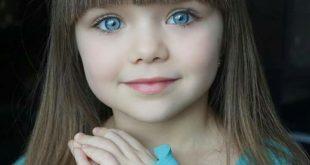 صور صور للاطفال الصغار , اجمل الصور لاطفال كيوت