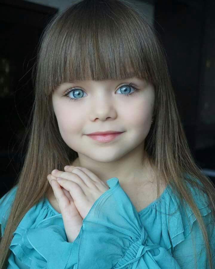 صورة صور للاطفال الصغار , اجمل الصور لاطفال كيوت