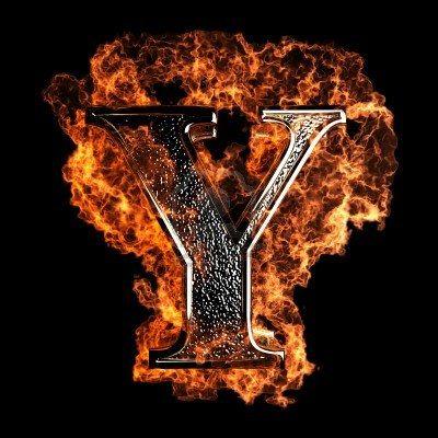 صورة صور حرف y , اجمل و اروع الصور لحرف y