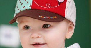 صورة صور ولاد صغار حلوين , اجمل لقطات مميزه للاطفال الصغار الاولاد