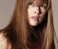 صور احدث قصات الشعر الطويل بالصور , قصات مميزه جدا للشعر الطويل