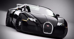 صور صور اجمل السيارات , موديلات السيارات و جمالهم بالصور