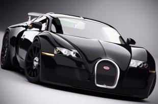 صورة صور اجمل السيارات , موديلات السيارات و جمالهم بالصور