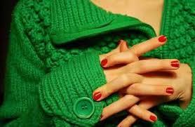 صور صور لون اخضر , اجمل الصور باللون الاخضر