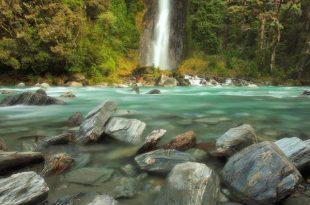 صورة صور طبيعة جميلة , تحمل الاماكن في الطبيعة بالصور