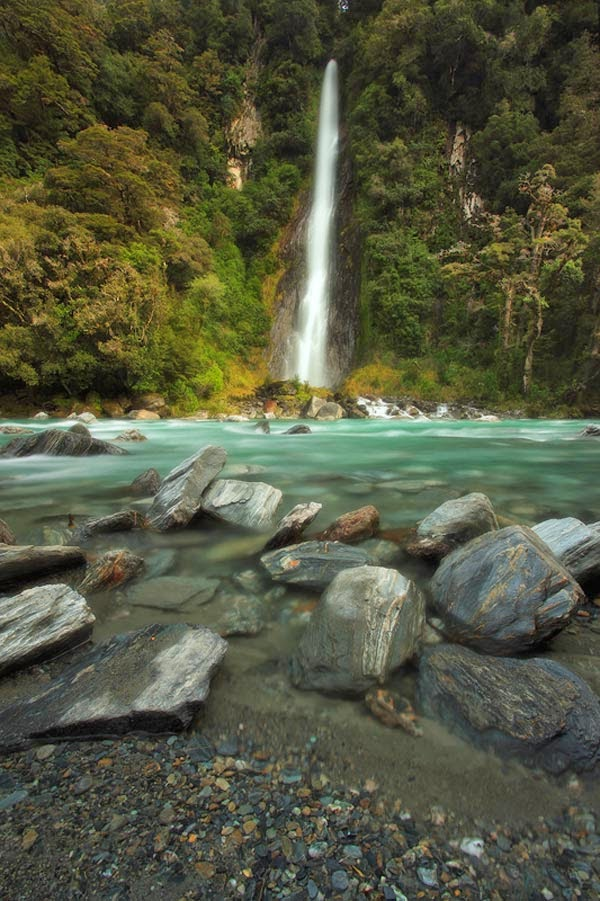 صور صور طبيعة جميلة , تحمل الاماكن في الطبيعة بالصور