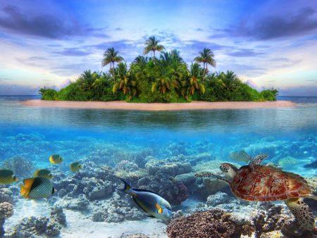 صورة صورة مناظر طبيعية , مناظر طبيعيه جديده و جميله ومميزه