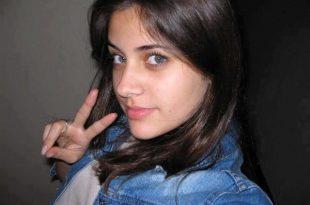 صور صور بنات في سن 16 , سن 16 هو مرحله المراهقه