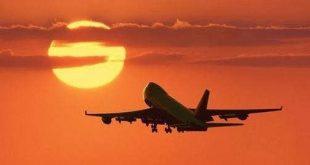صور صورعن السفر بطياره , السفر بالطياره و مميزاته