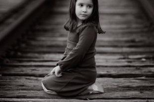 صورة صور جميلة وحزينة , اجمل الصور الحزينة المنوعة