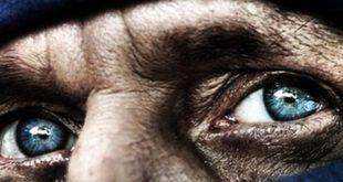 صورة صور عيون رجال , الرجال و عيونهم الساحره