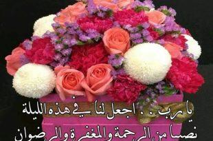 صورة صور صباح ومساء , اجمل الصور الصباحيه و المسائيه
