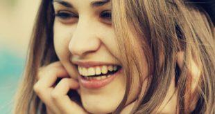 صور صور بنات تضحك , اجمل صور البنات التي تضحك فيها