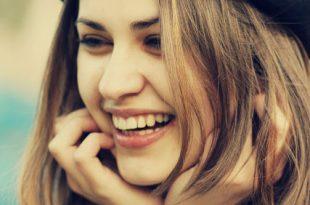 صورة صور بنات تضحك , اجمل صور البنات التي تضحك فيها