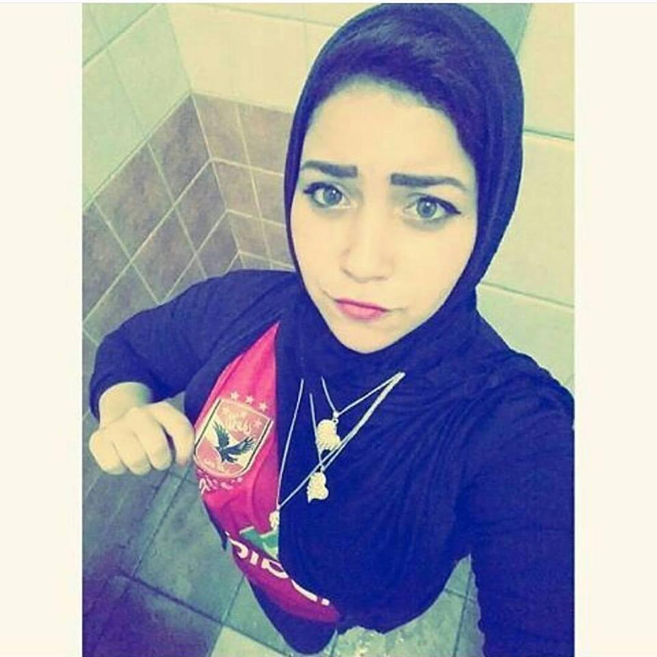 صورة صور بنات مصر , بنات مصر اجدع بنات بالصور