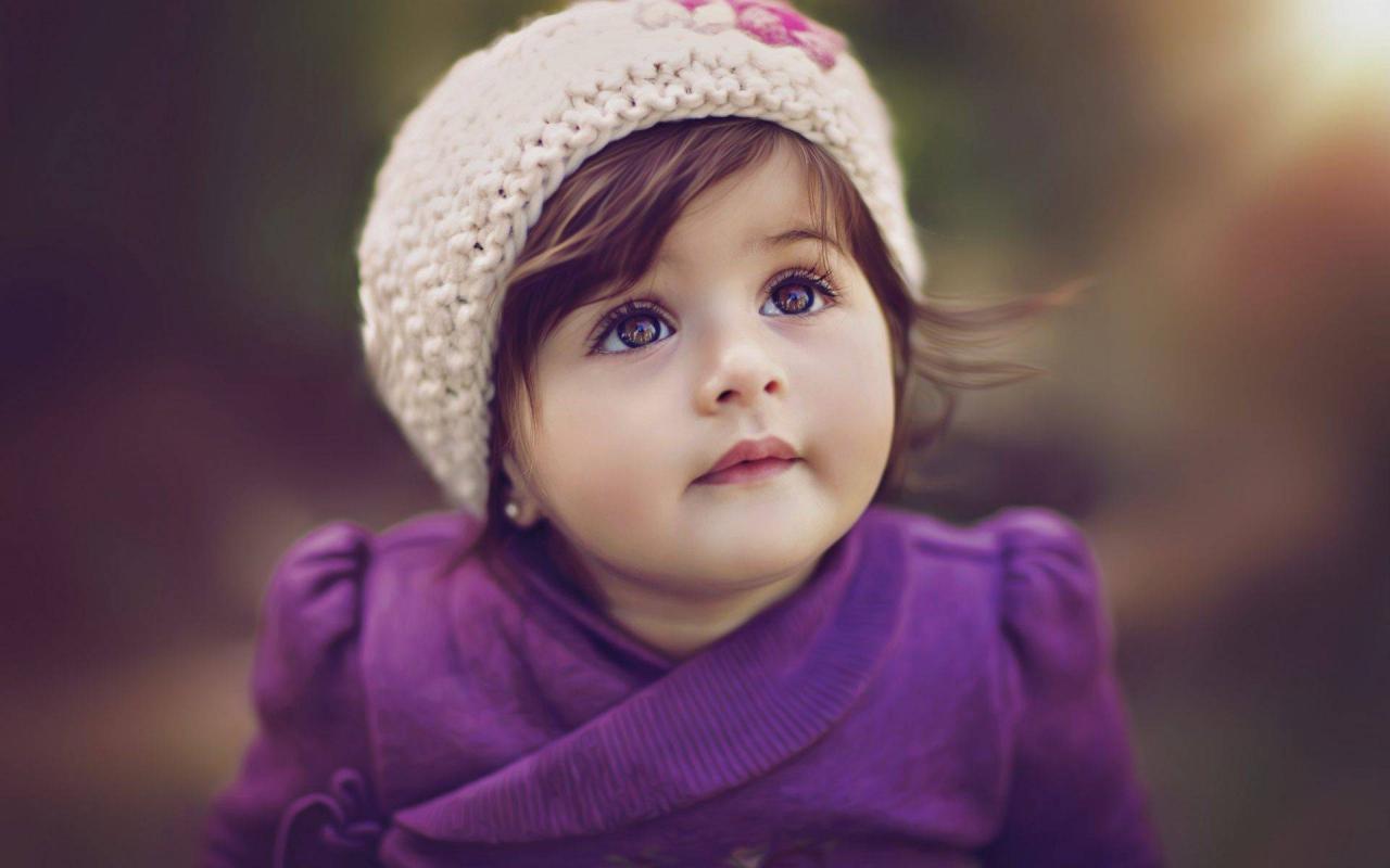 صورة صور بنات صغار حلوين , اجمل البنات الملفته للنظر