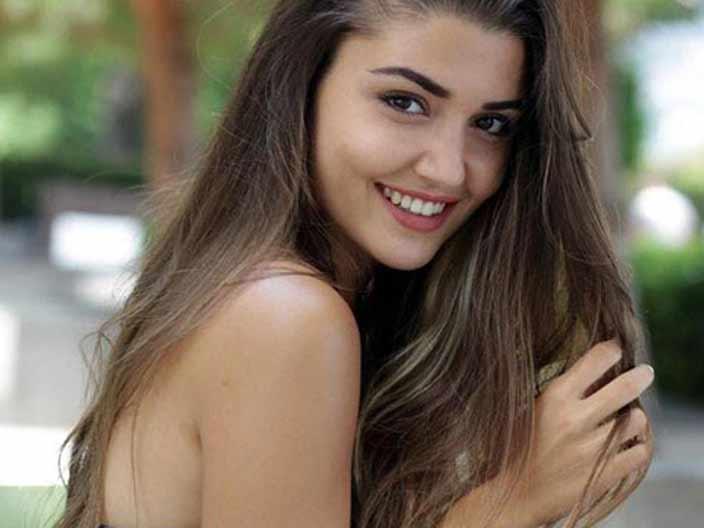 صورة صور بنات تركيا , صور بنات تركيات صغيرات