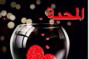 صورة صور مساء الحب , اجمل الصور المسائيه الذي تعبر عن الحب