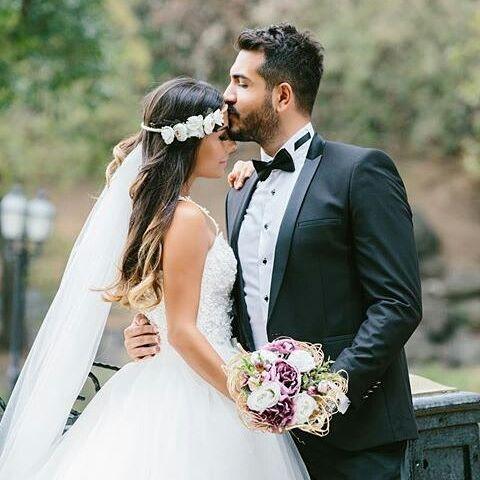 صورة صور عرسان حلوه , لقطات مميزه للعرسان بالصور