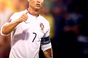 صورة احلى الصور كريستيانو رونالدو , اجمل الصور لاشهر لاعب في العالم