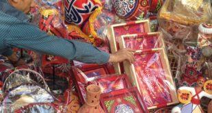 صور صور زينة رمضان , زينه رمضان و ارتباطها بهذا الشهر