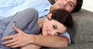 صور كيف يتم الزواج بالصور , معلومات عن خطوات الزواج بالصور