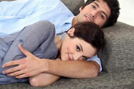 صورة كيف يتم الزواج بالصور , معلومات عن خطوات الزواج بالصور