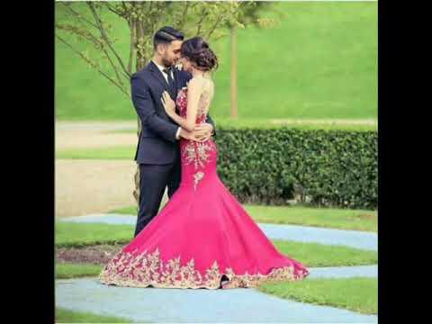 صورة اجمل الصور المعبرة عن الحب , صور وذكريات محفورة في القلب عن الحب