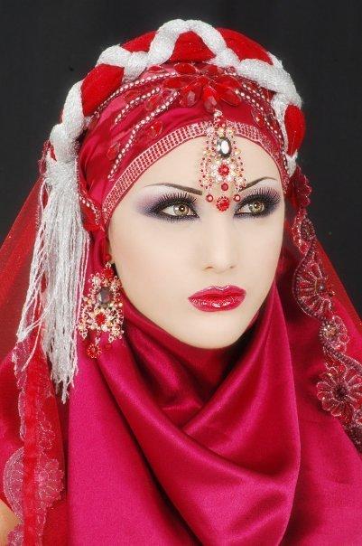 صورة صور الجمال , اجمل الصور المعبر عن الجمال