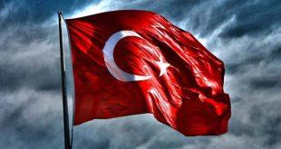 صور علم تركيا , اجمل الصور عن اعلام تركيا