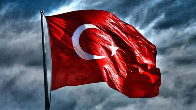 صورة صور علم تركيا , اجمل الصور عن اعلام تركيا