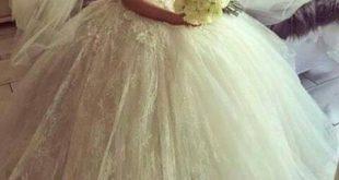 صورة صور عن العروس , العروس و مايعرف عن تفاصيلها بالصور